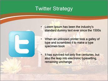 0000086229 PowerPoint Templates - Slide 9