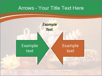 0000086229 PowerPoint Templates - Slide 90