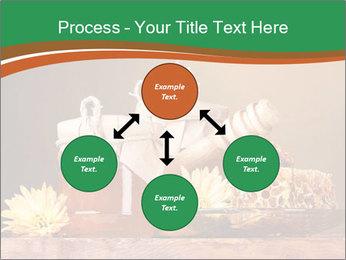0000086229 PowerPoint Templates - Slide 91