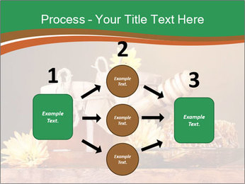 0000086229 PowerPoint Template - Slide 92