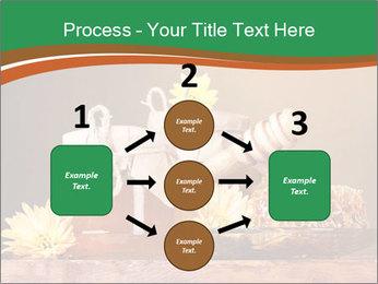 0000086229 PowerPoint Templates - Slide 92