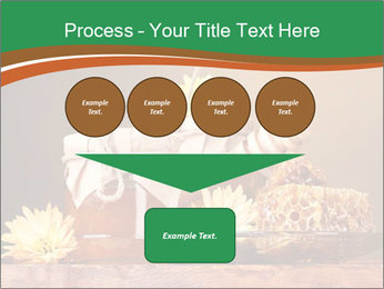 0000086229 PowerPoint Template - Slide 93
