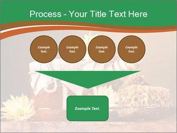 0000086229 PowerPoint Templates - Slide 93