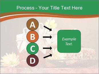 0000086229 PowerPoint Templates - Slide 94