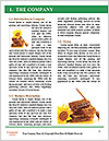 0000086229 Word Templates - Page 3