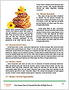 0000086229 Word Templates - Page 4