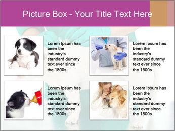 0000086230 PowerPoint Template - Slide 14