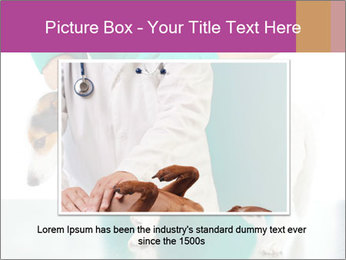 0000086230 PowerPoint Template - Slide 16