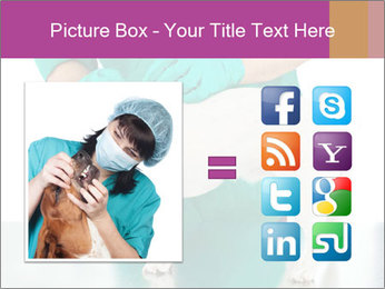 0000086230 PowerPoint Template - Slide 21