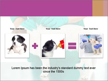 0000086230 PowerPoint Template - Slide 22