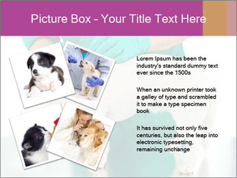 0000086230 PowerPoint Template - Slide 23