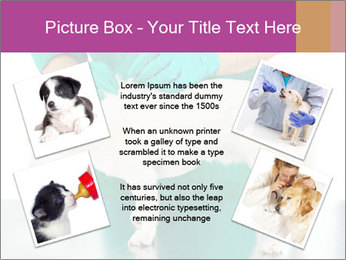 0000086230 PowerPoint Template - Slide 24