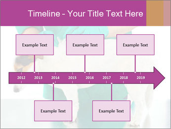 0000086230 PowerPoint Template - Slide 28