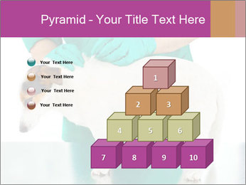 0000086230 PowerPoint Template - Slide 31