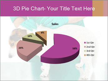 0000086230 PowerPoint Template - Slide 35