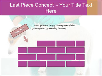 0000086230 PowerPoint Template - Slide 46