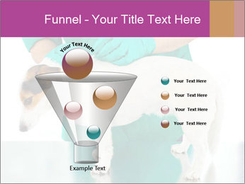 0000086230 PowerPoint Template - Slide 63