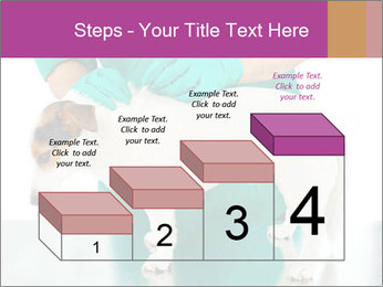 0000086230 PowerPoint Template - Slide 64