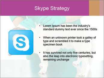 0000086230 PowerPoint Template - Slide 8