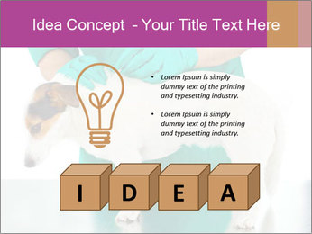 0000086230 PowerPoint Template - Slide 80