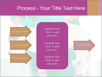 0000086230 PowerPoint Template - Slide 85