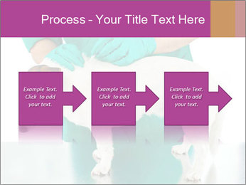 0000086230 PowerPoint Template - Slide 88