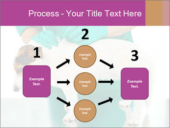 0000086230 PowerPoint Template - Slide 92