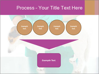 0000086230 PowerPoint Template - Slide 93