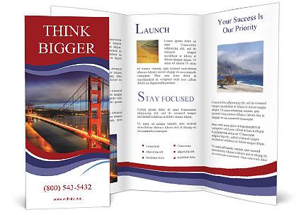 0000086231 Brochure Templates