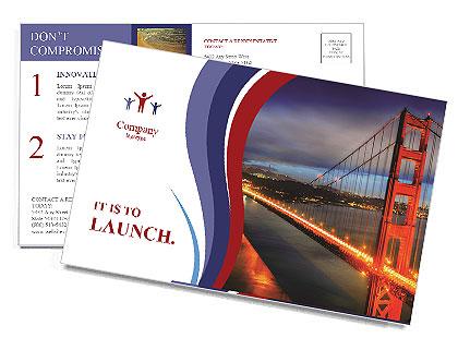 0000086231 Postcard Templates