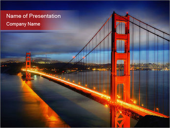 0000086231 PowerPoint Template
