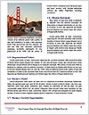0000086231 Word Template - Page 4