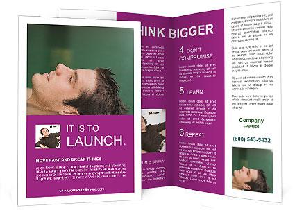 0000086232 Brochure Template