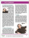 0000086232 Word Templates - Page 3