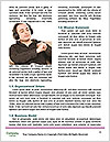 0000086232 Word Templates - Page 4