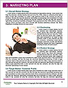 0000086232 Word Templates - Page 8