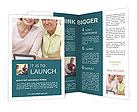 0000086233 Brochure Template