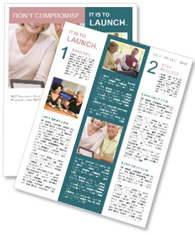 0000086233 Newsletter Templates