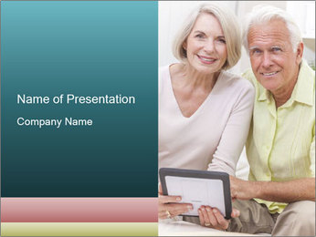 0000086233 PowerPoint Template - Slide 1