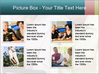 0000086233 PowerPoint Template - Slide 14