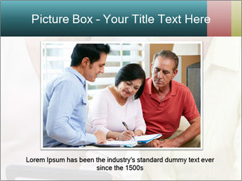 0000086233 PowerPoint Template - Slide 16