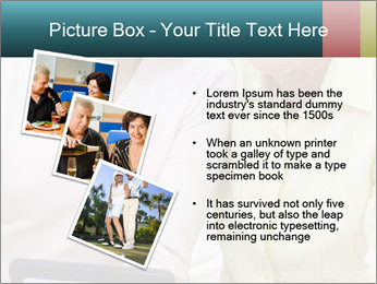 0000086233 PowerPoint Template - Slide 17