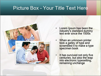 0000086233 PowerPoint Template - Slide 20