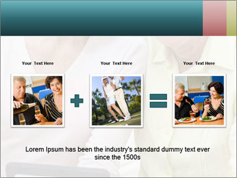 0000086233 PowerPoint Template - Slide 22
