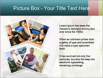 0000086233 PowerPoint Template - Slide 23