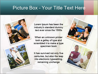 0000086233 PowerPoint Template - Slide 24