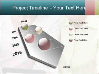 0000086233 PowerPoint Template - Slide 26
