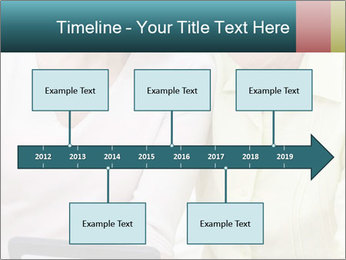 0000086233 PowerPoint Template - Slide 28