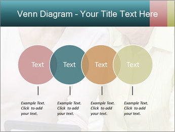 0000086233 PowerPoint Template - Slide 32