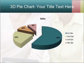 0000086233 PowerPoint Template - Slide 35